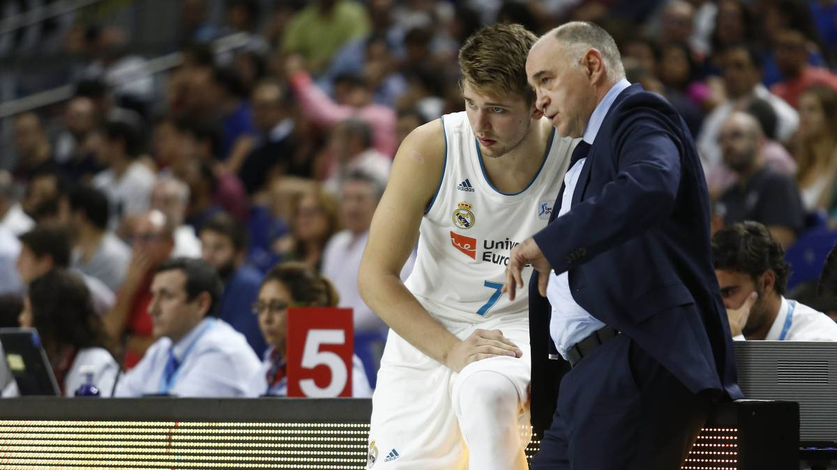 """Laso-on-Doncic:-""""His-madridismo-is-beyond-doubt"""""""
