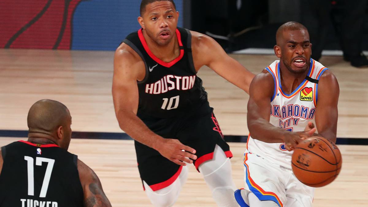Chris-Paul-wakes-up-on-time-and-the-Thunder-even-the-series