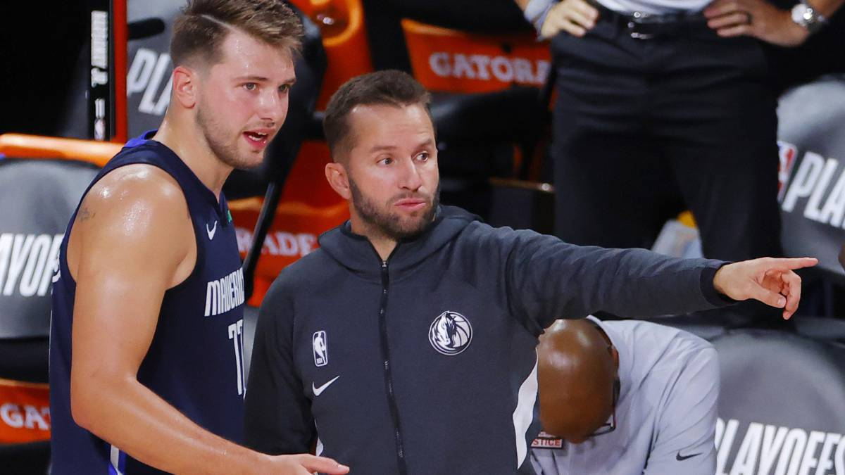Doncic-is-a-bargain:-only-five-starting-bases-charge-less