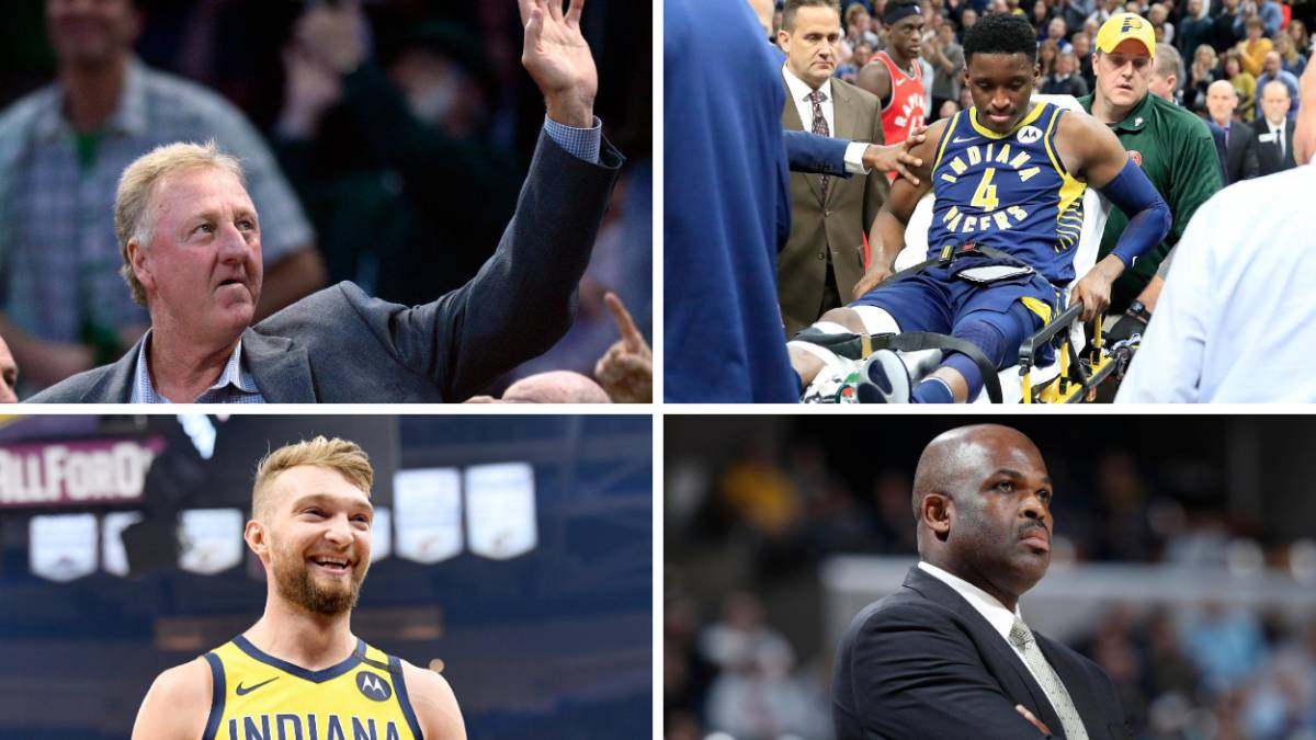 Bad-luck-injuries-and-hope-Sabonis-...-the-stop-of-the-Pacers-post-Larry-Bird