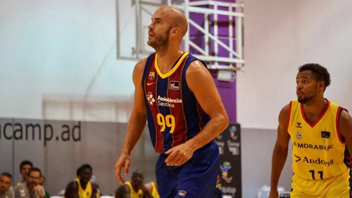 Nick-Calathes-starts-off-on-the-right-foot-as-a-Barça-player