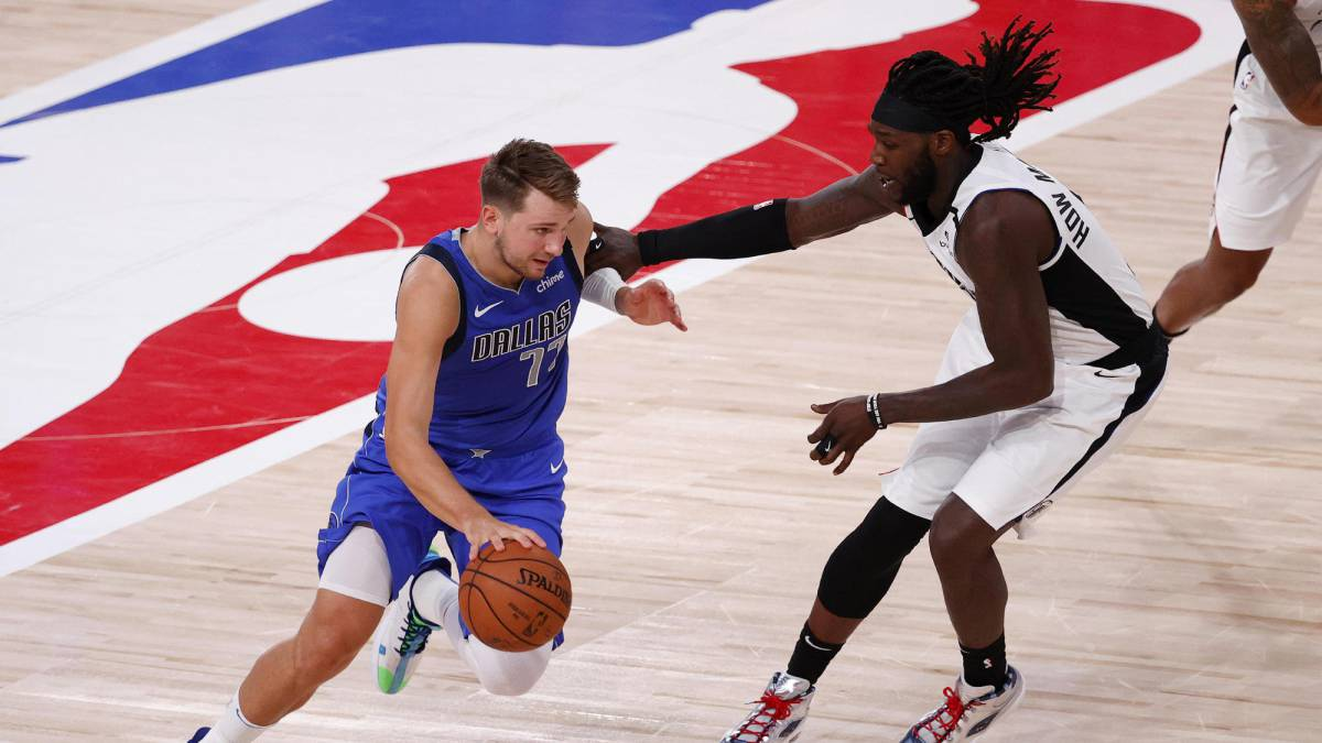 """Dirty-war-against-Doncic?-""""I-hope-it-wasn't-gambling"""""""