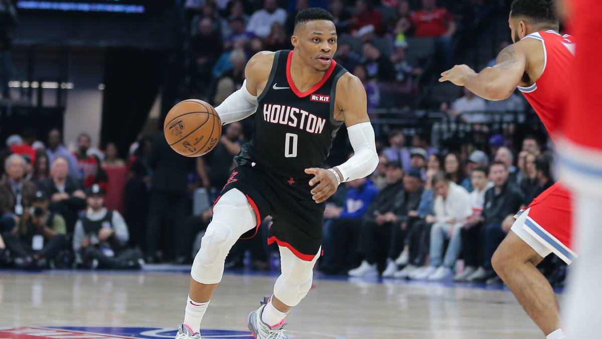 Westbrook-ready-for-Game-5-against-the-Thunder