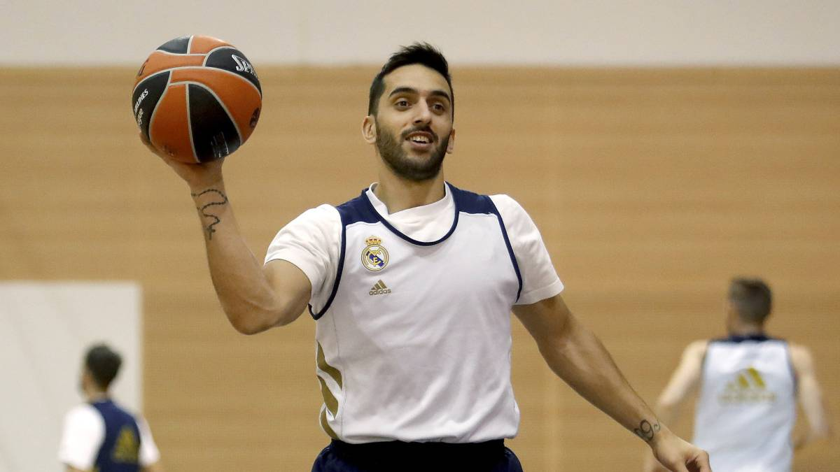 Laso-does-have-Campazzo-for-the-first-white-friendly