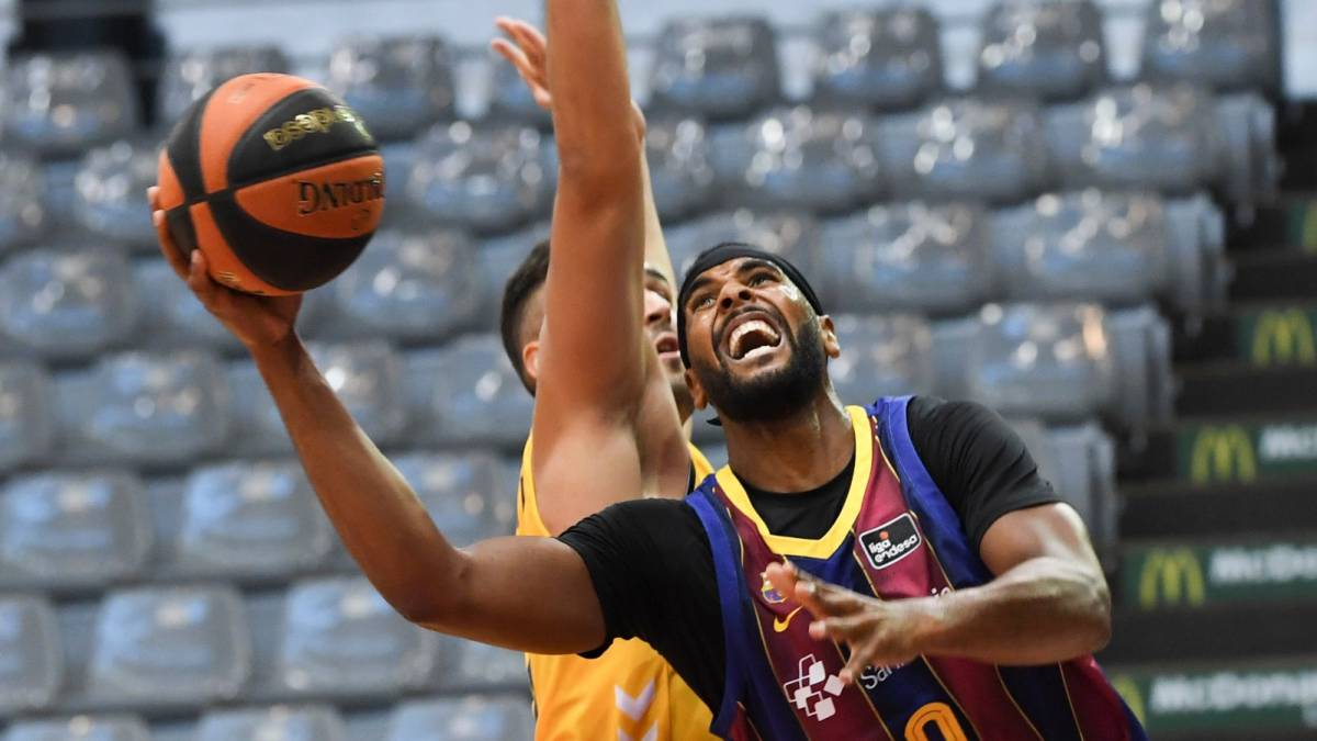 89-84:-Barça-beat-UCAM-in-the-final-two-minutes