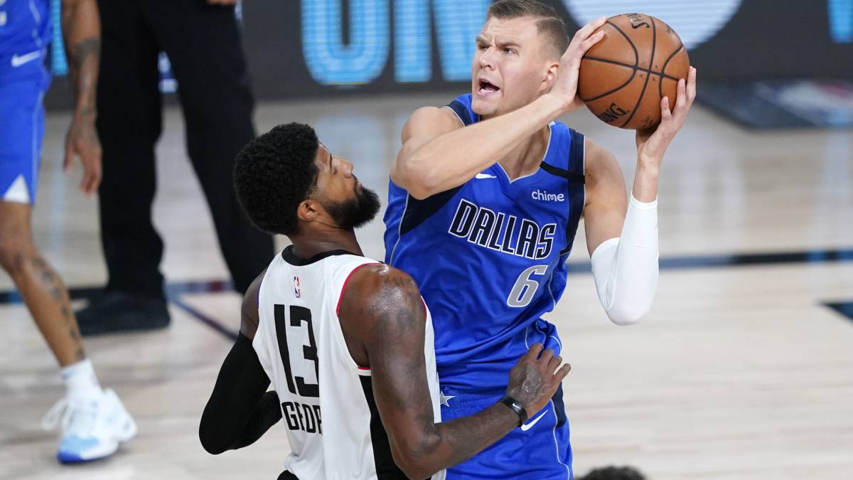 Porzingis'-knees-and-the-future-of-the-'Doncic-project'