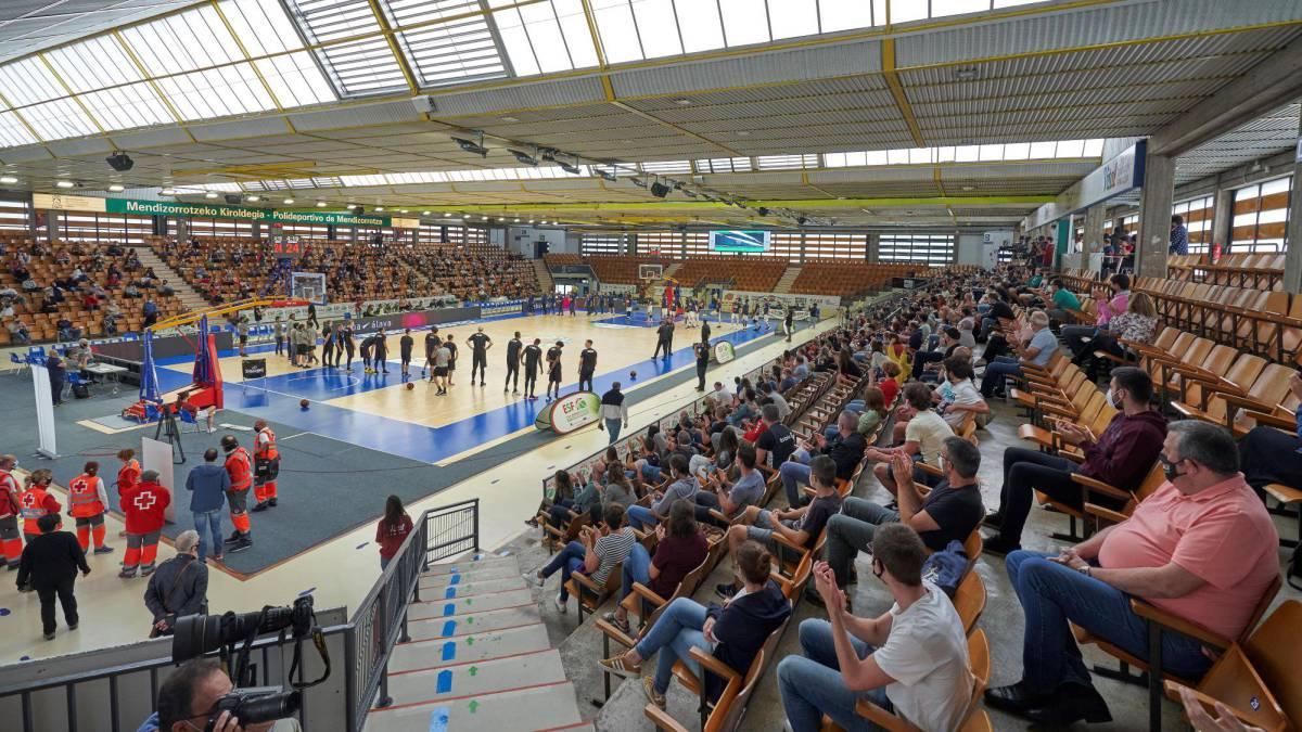 Baskonia-wins-the-Euskal-Kopa-of-the-return-of-the-public