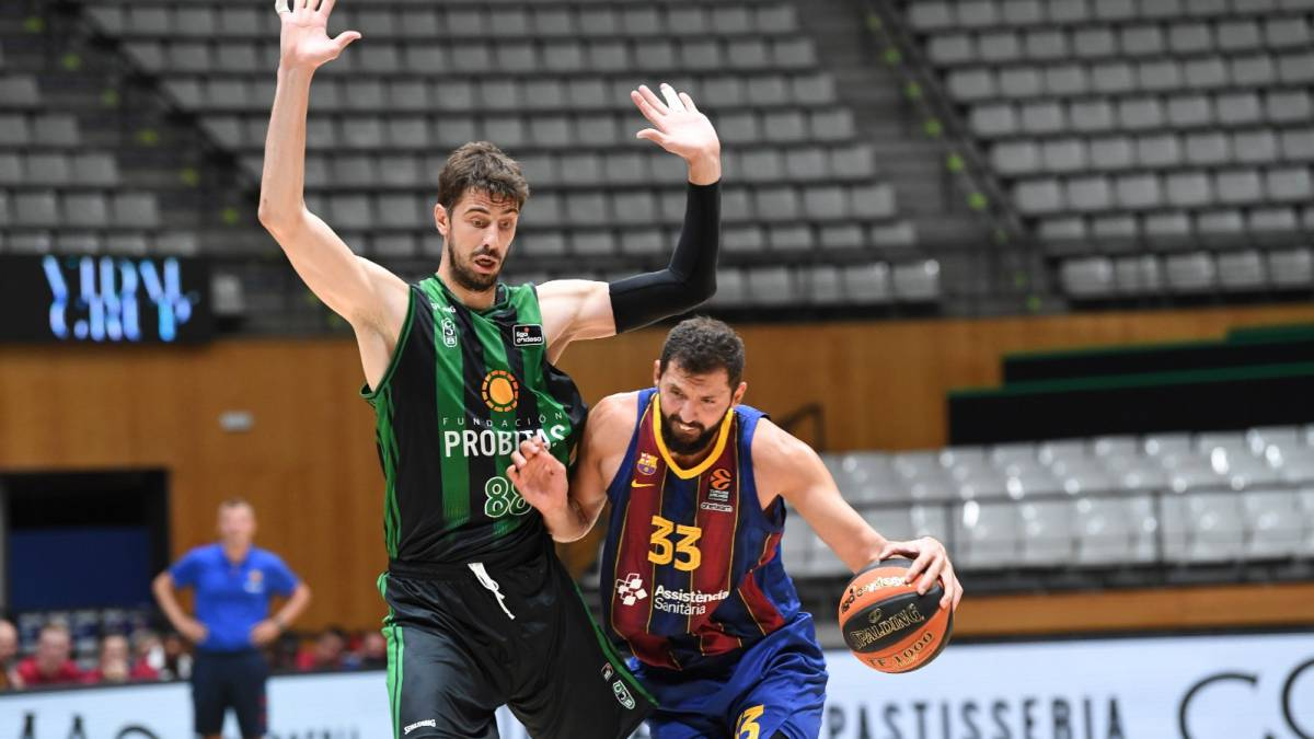 68-75:-Mirotic-appears-after-the-break-and-breaks-Joventut
