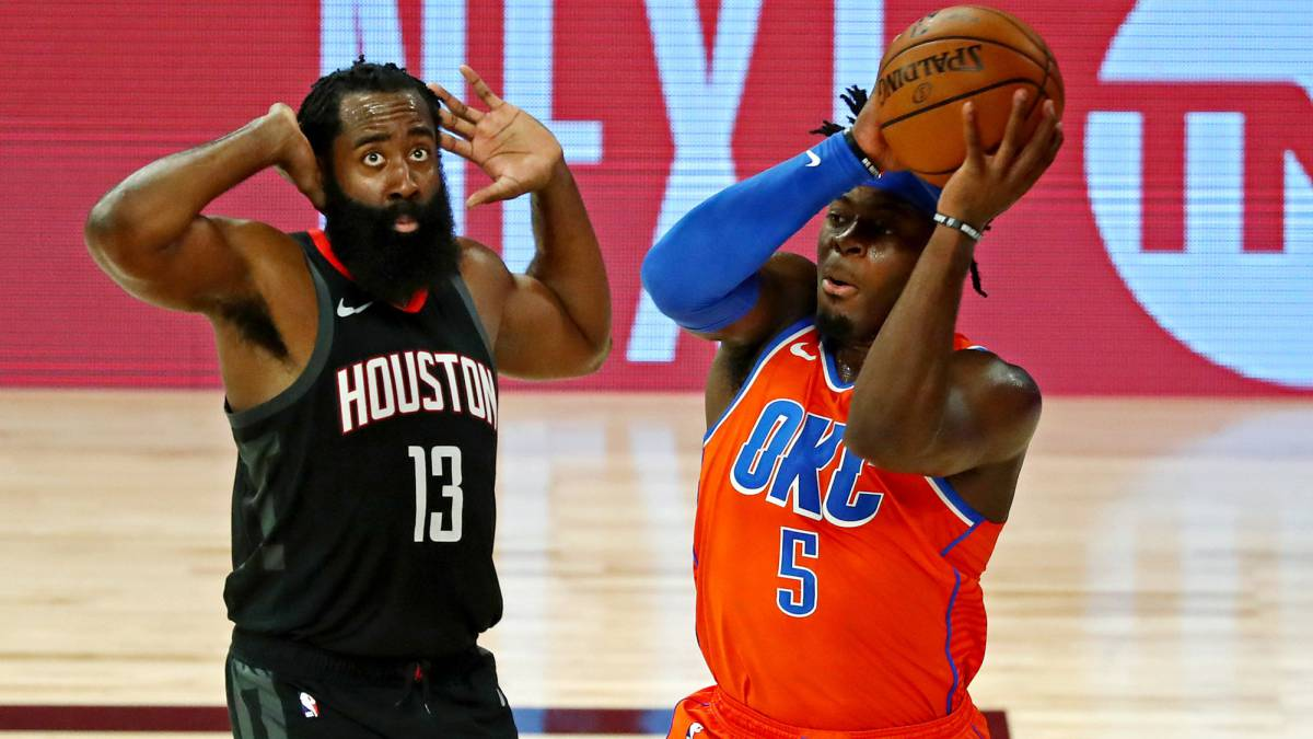 Between-expulsions-and-the-return-of-Westbrook-...-Houston-regains-shine;-Harden-total-control