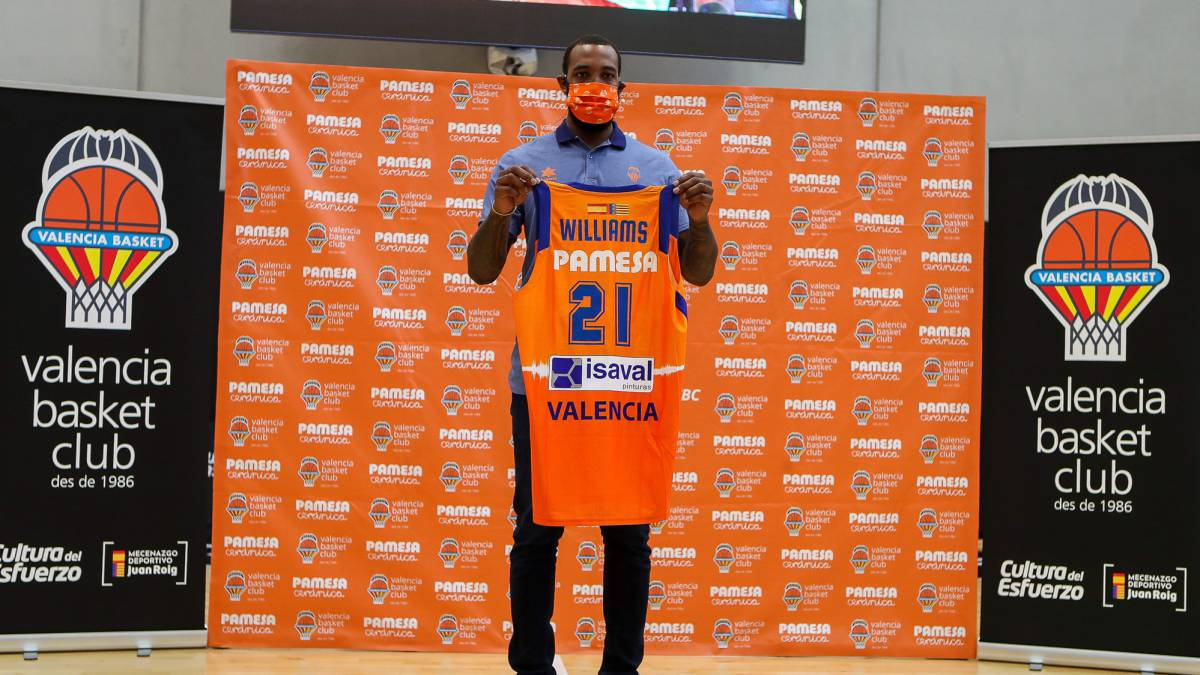 """Williams:-""""My-goal-is-to-help-Valencia-go-up-one-more-level"""""""