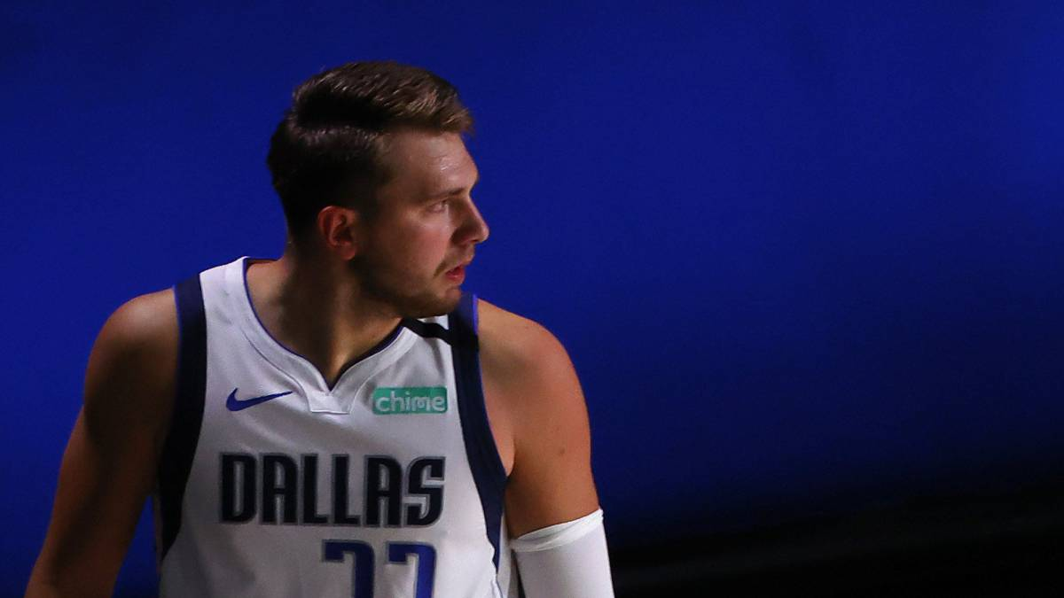 Doncic-year-2:-a-star-is-born-in-Dallas-and-it's-not-fleeting