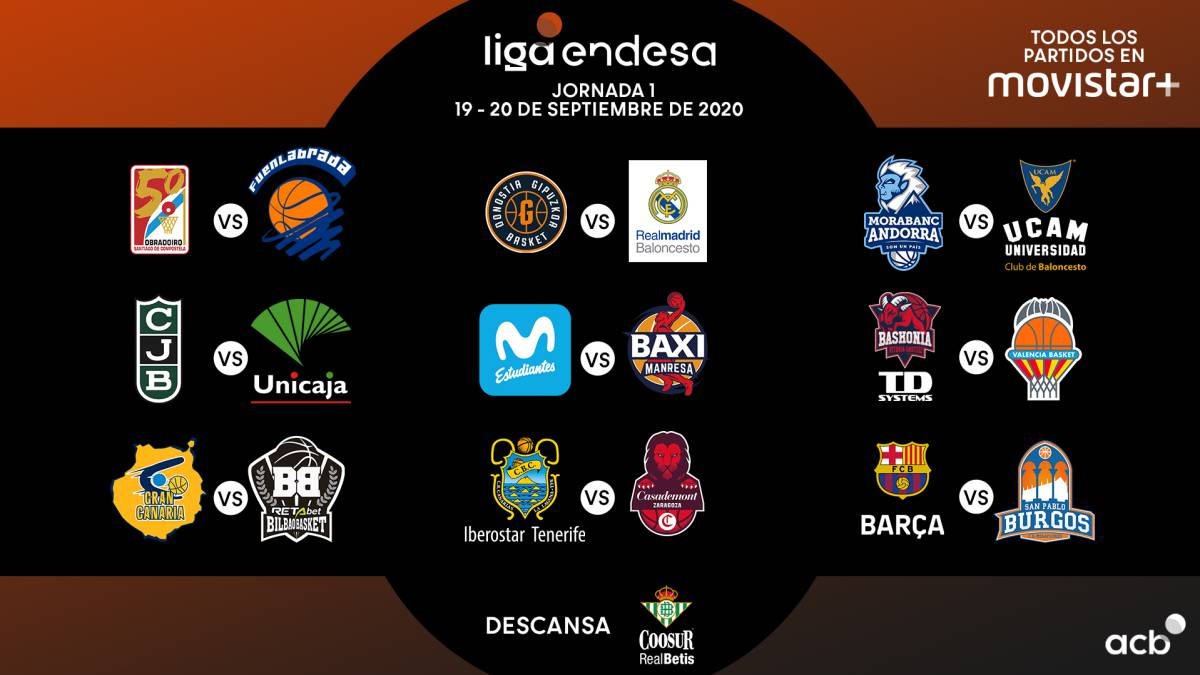ACB-calendar:-GBC-the-first-obstacle-of-a-Madrid-that-wants-to-recover-the-crown