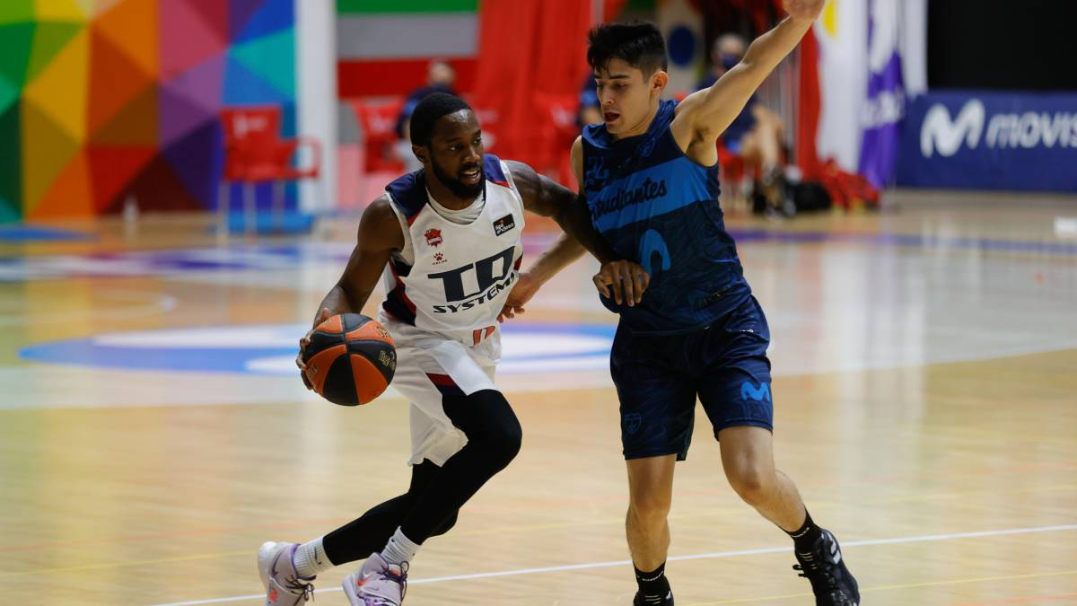 Baskonia-saves-the-furniture-and-Estudiantes-continue-without-winning