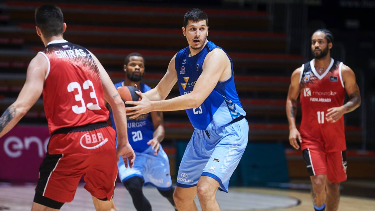 Fuenlabrada-takes-an-agonizing-victory-against-San-Pablo-Burgos
