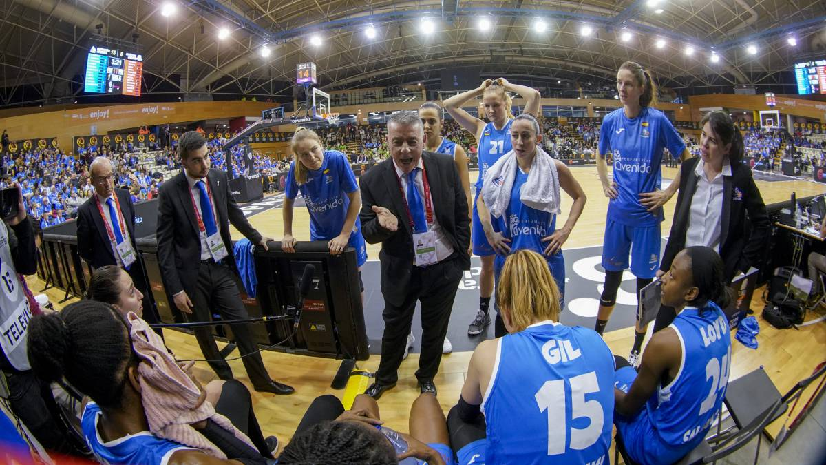 FIBA-Europe-maintains-the-dates-of-the-women's-Euroleague-and-delays-the-Eurocup