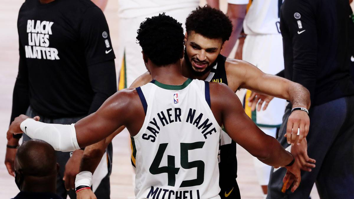 Madness-heart-attack-and-end-to-a-historic-series:-Denver-to-the-semifinals