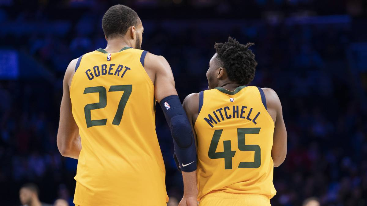 From-Malone-and-Stockton-to-Gobert-and-Mitchell:-What's-Happening-in-Utah?