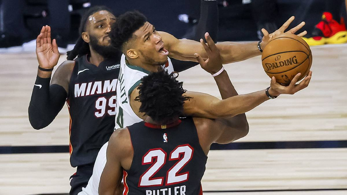 Giannis-did-not-serve-as-defender-of-the-year-and-is-bothered-by-being-reminded-of-it