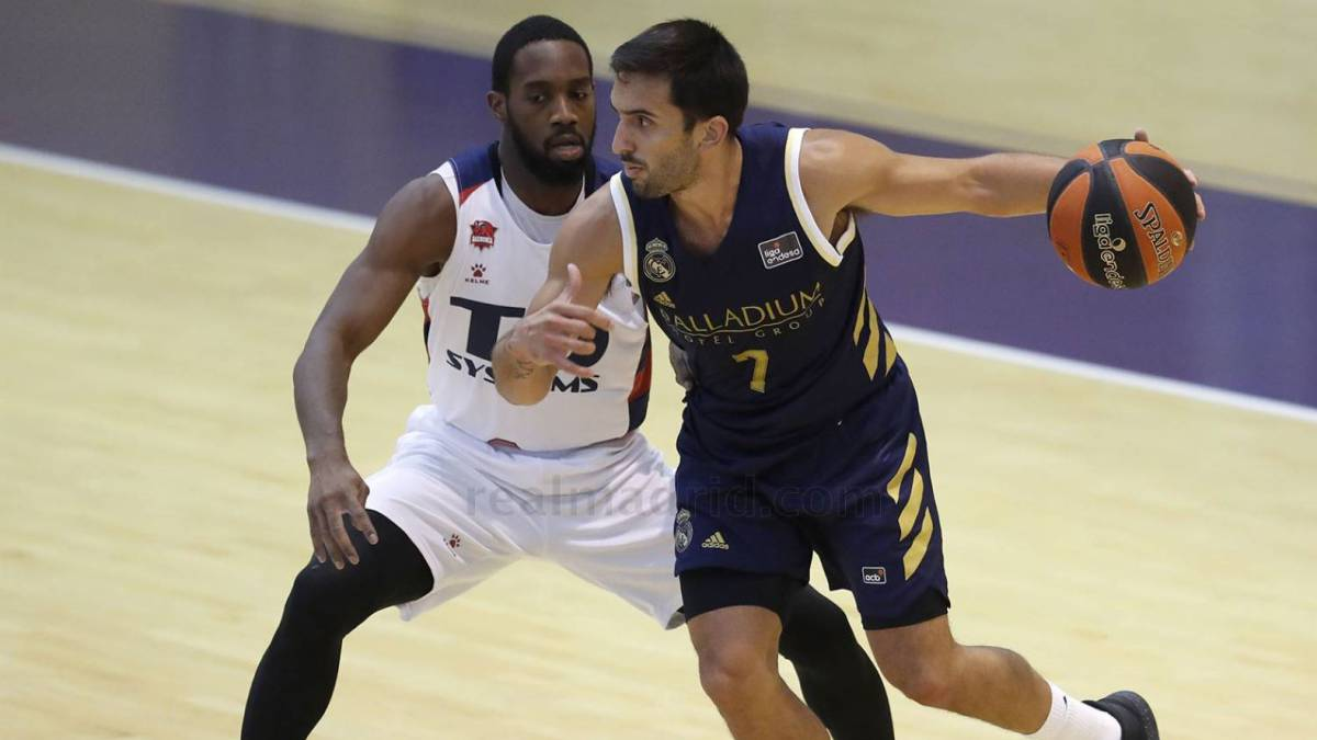 Madrid-beat-the-champion-with-Campazzo-in-command
