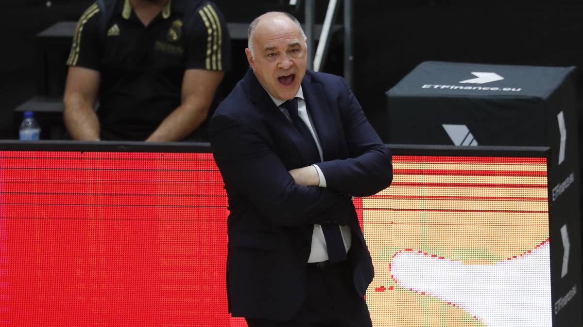 """Pablo-Laso:-""""The-quarry-is-the-gasoline-of-Real-Madrid"""""""