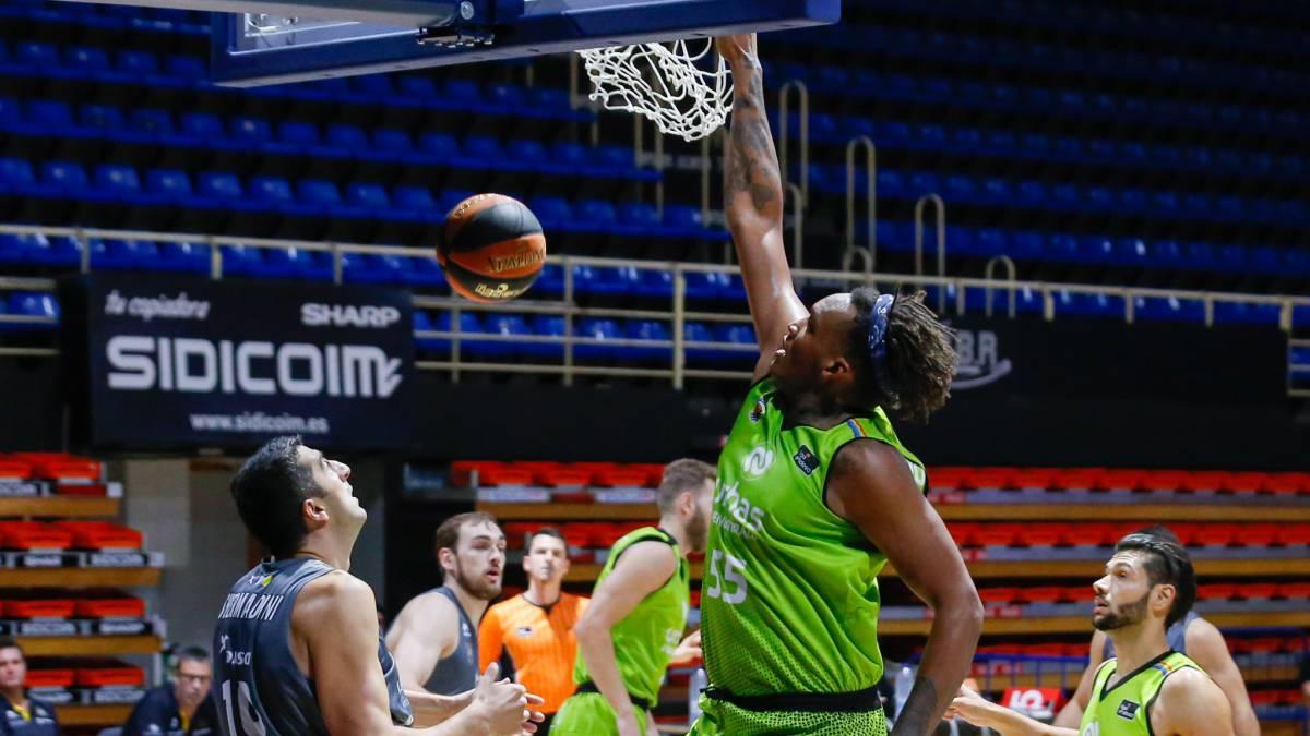Urbas-Fuenlabrada-opens-with-triumph-against-Iberostar