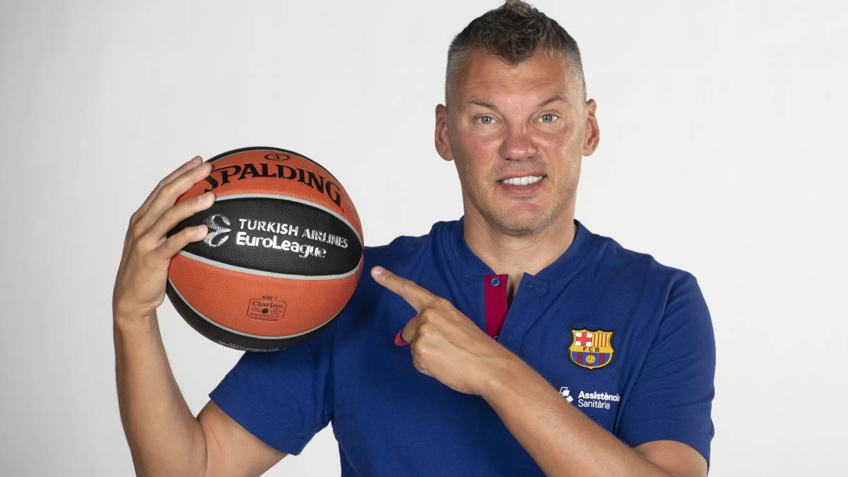 "Jasikevicius:-""Barça-has-always-been-something-special-to-me"""