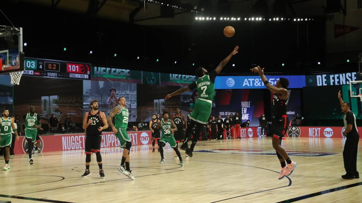 An-Anunoby-triple-winner-changes-the-Raptors-Celtics-series