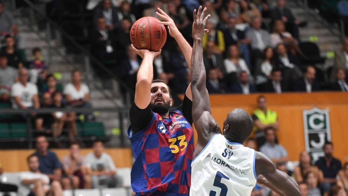Barça-Morabanc-Andorra:-the-sixth-final-in-seven-years