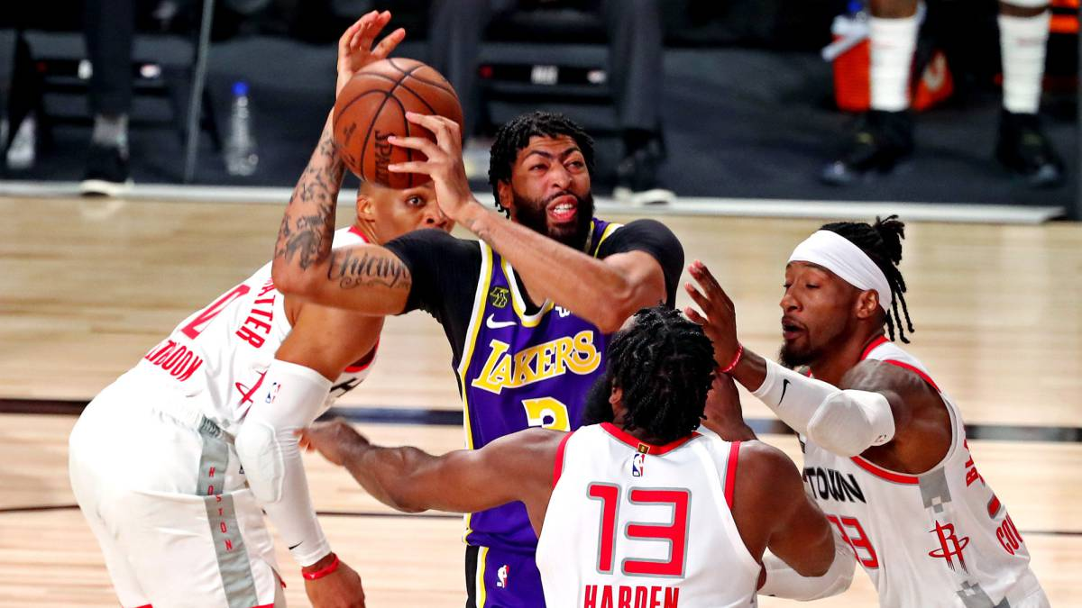 The-Rockets-take-the-first-round-against-the-Lakers