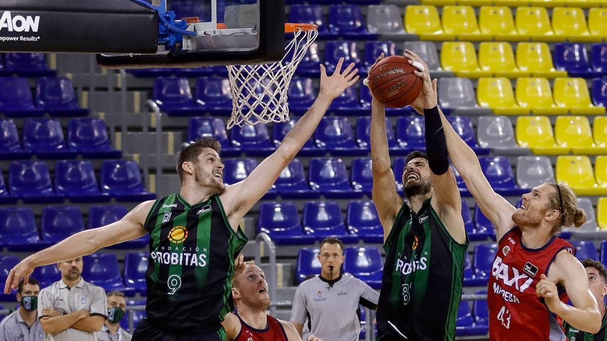Joventut-finishes-third-with-Tomic-and-an-outstanding-Zagars