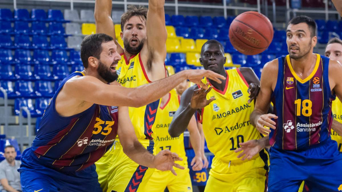 84-85:-Andorra-gives-the-first-dislike-to-Jasikevicius'-Barça