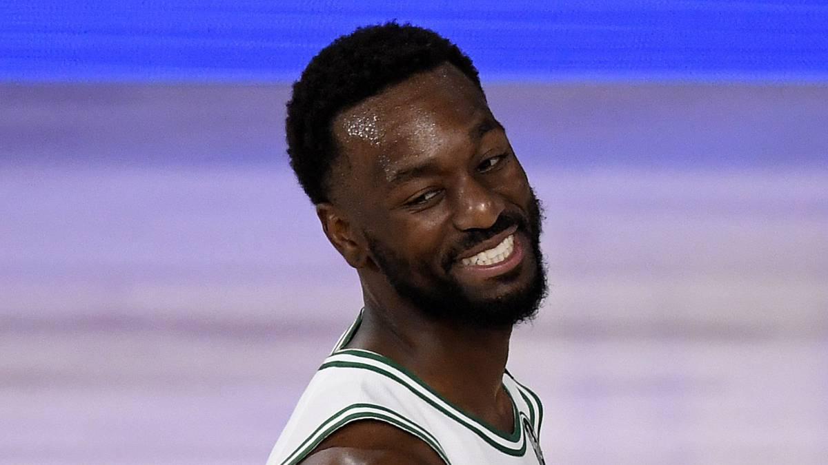 """Kemba-Walker-sees-his-game-against-the-Raptors-as-""""unacceptable"""""""