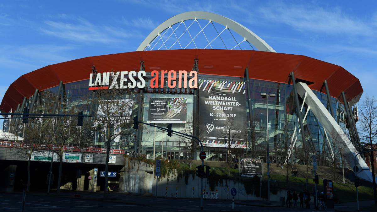 Cologne-will-repeat-as-the-venue-for-the-Euroleague-Final-Four-in-2021