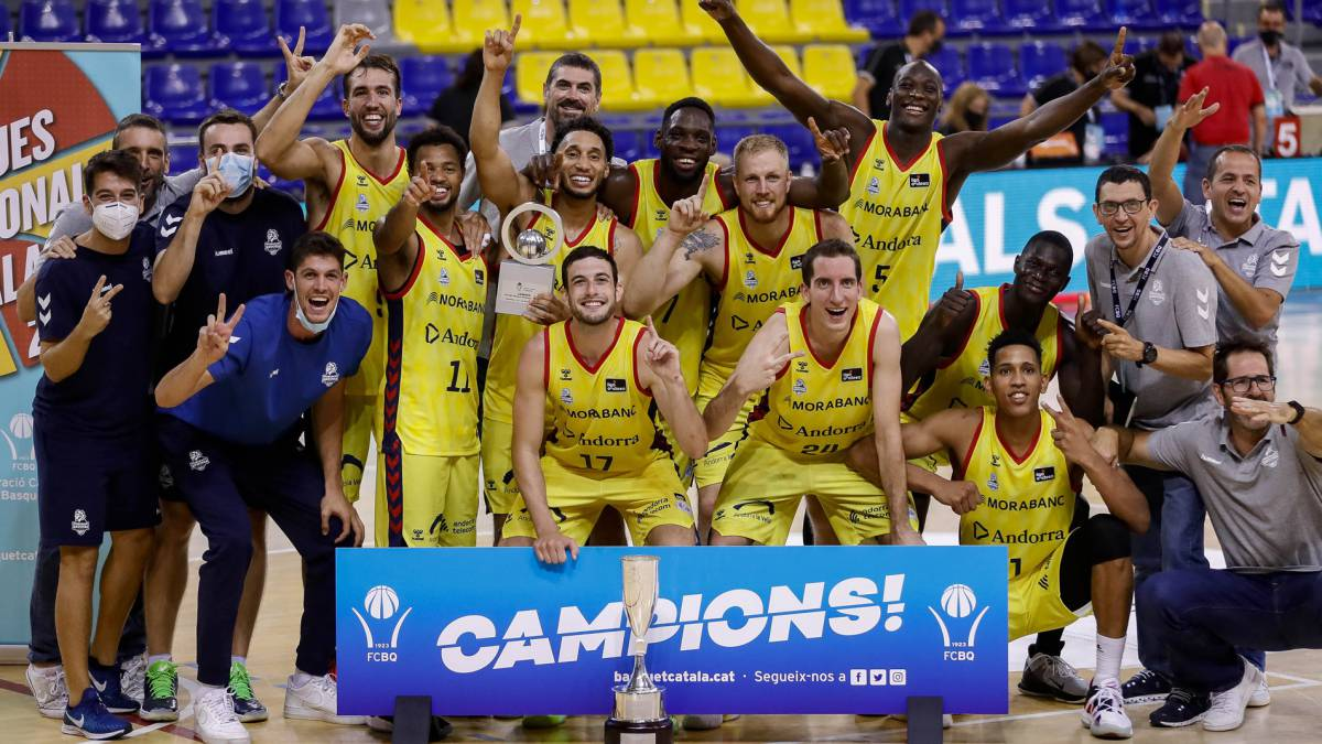 Andorra-in-the-box-for-the-start-of-the-Endesa-League