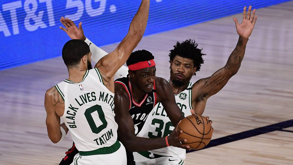 Celtics-start-in-front