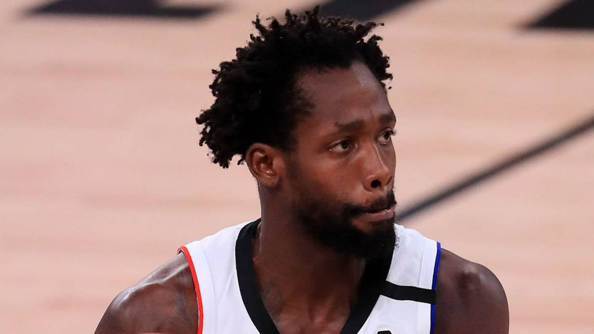 Beverley-criticizes-Doncic-...-with-the-Real-Madrid-shirt-on