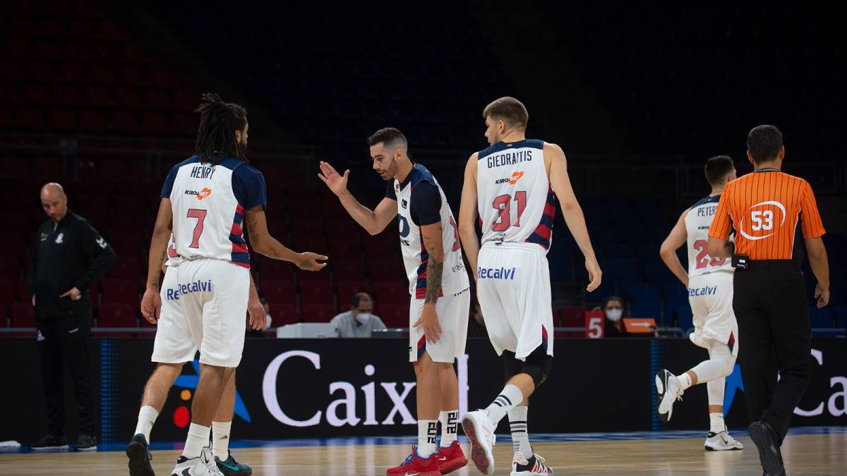 Baskonia-prevails-against-Burgos-before-traveling-to-Tenerife
