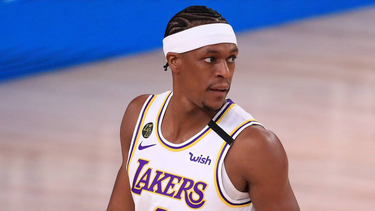 From-hated-to-decisive:-'Playoff-Rondo'-to-the-rescue-of-the-Lakers
