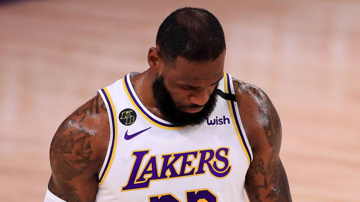 LeBron-already-leads-in-victories-in-'playoffs'-and-dedicates-it-to-Kobe