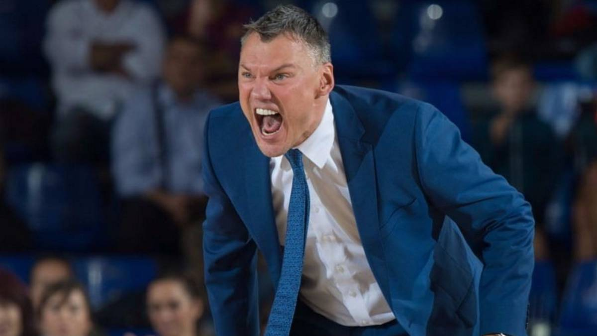 "Jasikevicius:-""Baskonia-have-been-doing-things-well-for-a-long-time"""