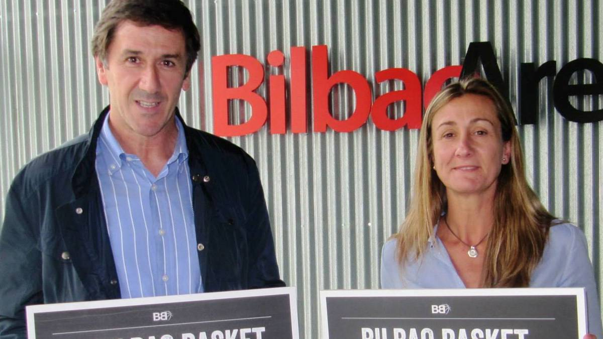 Isabel-Iturbe-will-be-the-new-president-of-Bilbao-Basket