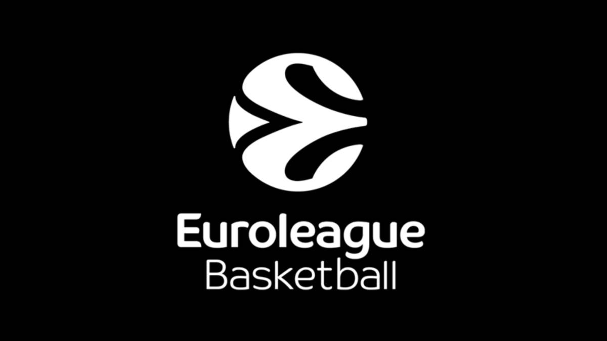 The-Euroleague-will-approve-rules-in-exceptional-situations