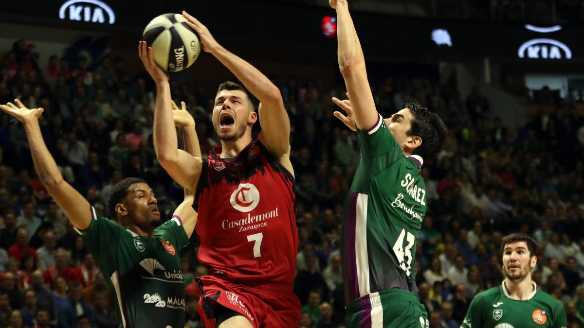 Burgos-Hapoel-and-if-Tenerife-qualify-against-Zaragoza