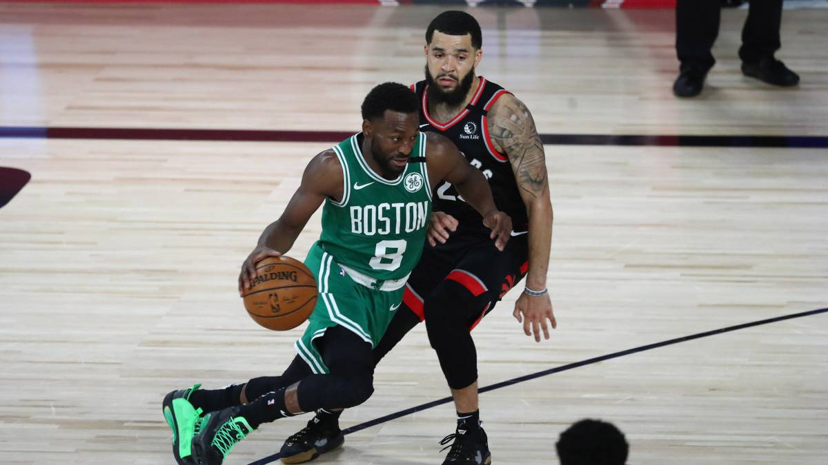 Raptors-survive-two-overtime-and-force-seventh