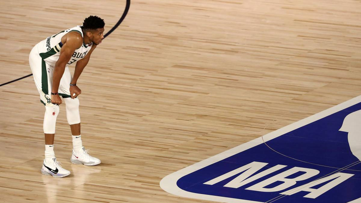 Giannis-and-the-2019-20-Bucks:-reasons-for-a-project-in-crisis
