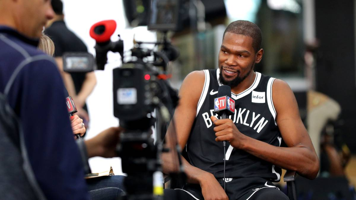 Durant-explains-why-the-Knicks-couldn't-care-less
