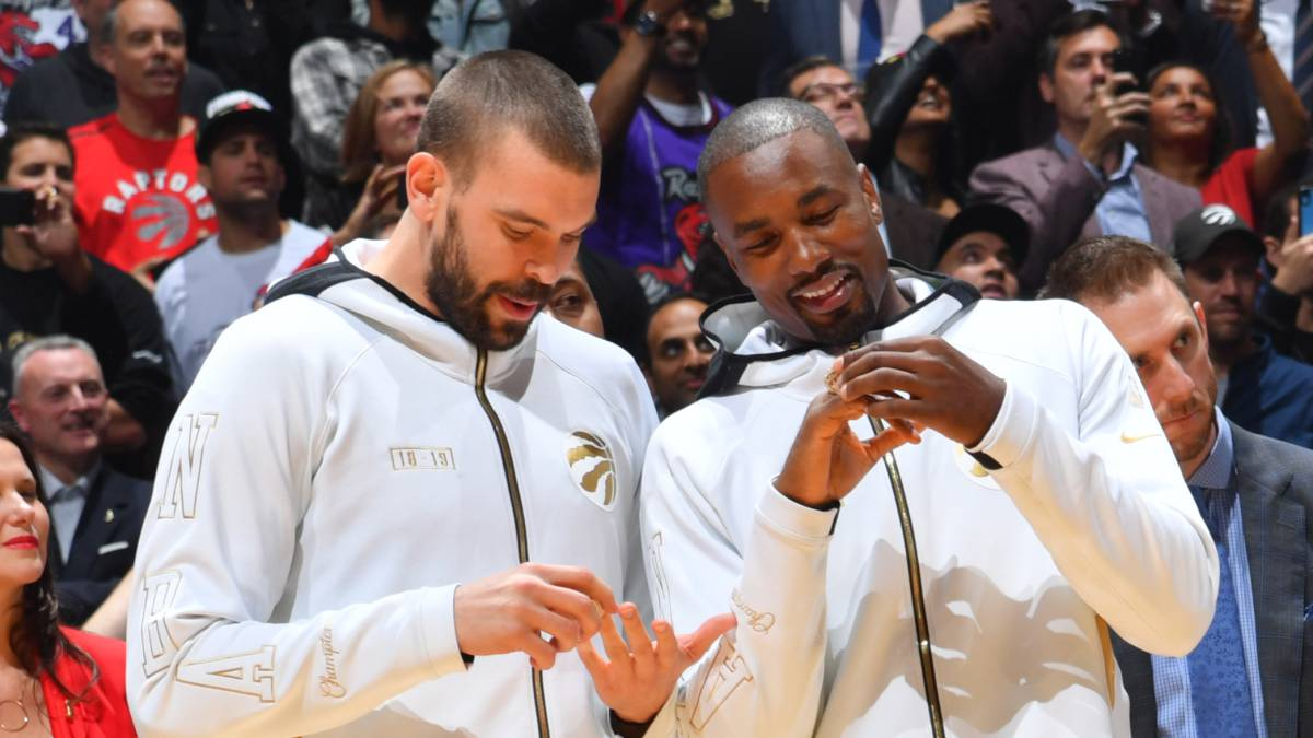 Ibaka-and-Gasol:-two-different-sensations-in-an-important-year