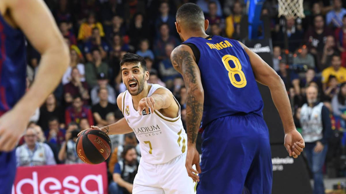 Real-Madrid---Barcelona:-schedule-TV-and-where-to-watch-the-2020-basketball-SuperCup-final-online