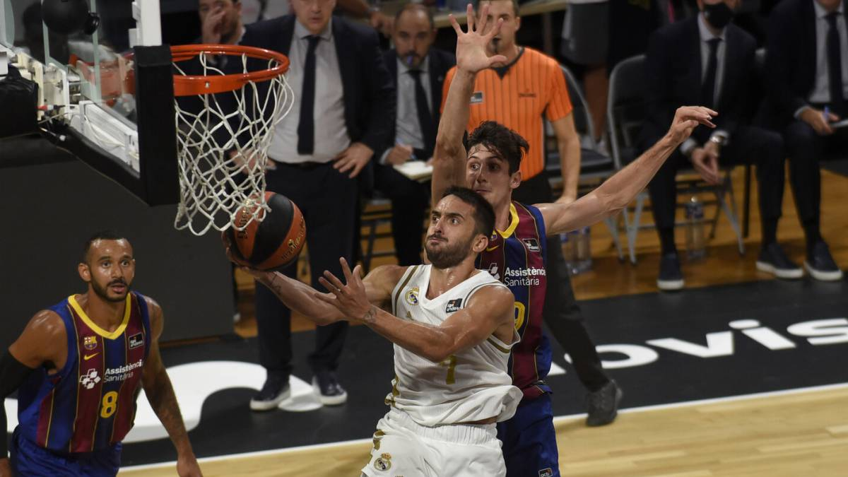 Campazzo-MVP-of-the-Super-Cup-the-last-with-Madrid?