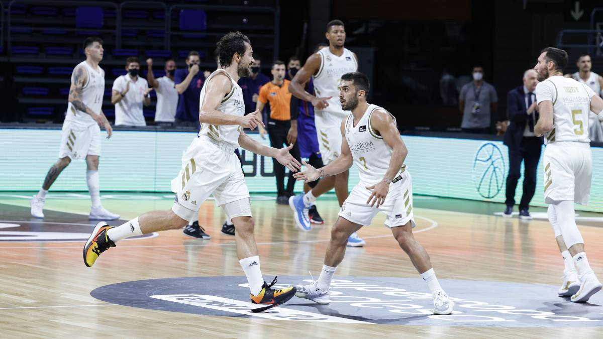 Madrid-1x1:-Campazzo-leads-and-Rudy-resolves